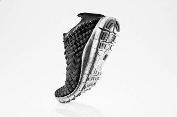 Nike-Free-Inneva-Woven-NRG-06