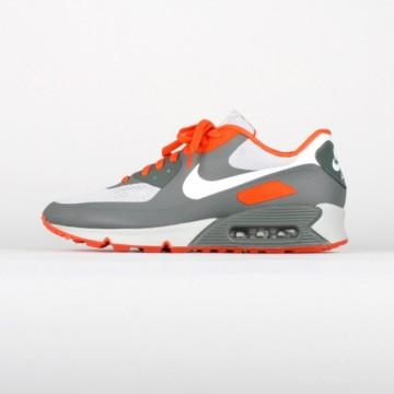 Nike4-590x590