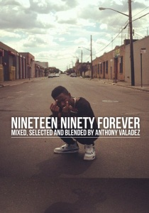 NINETEENFOREVERfixed