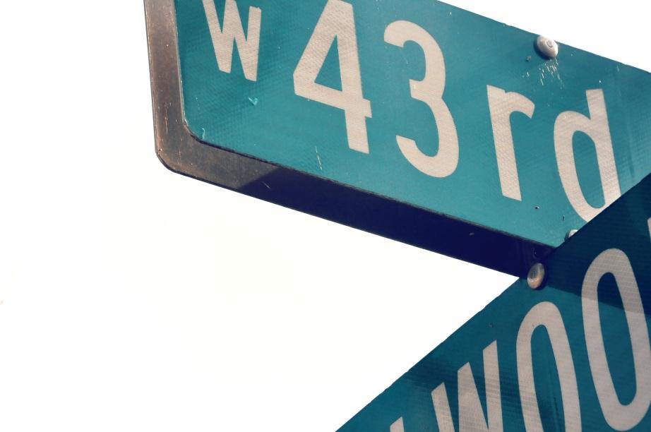2 street
