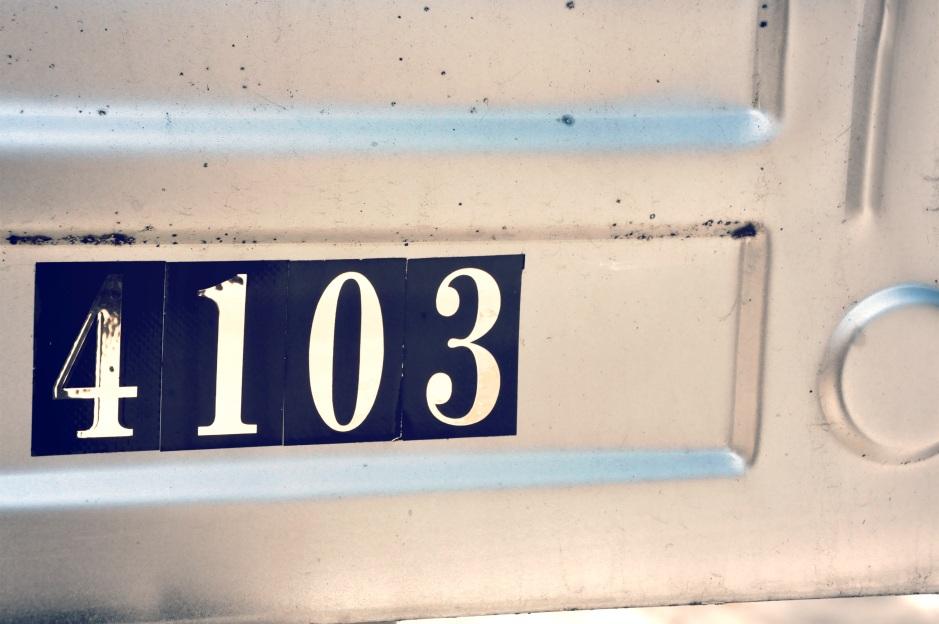 4 mailbox
