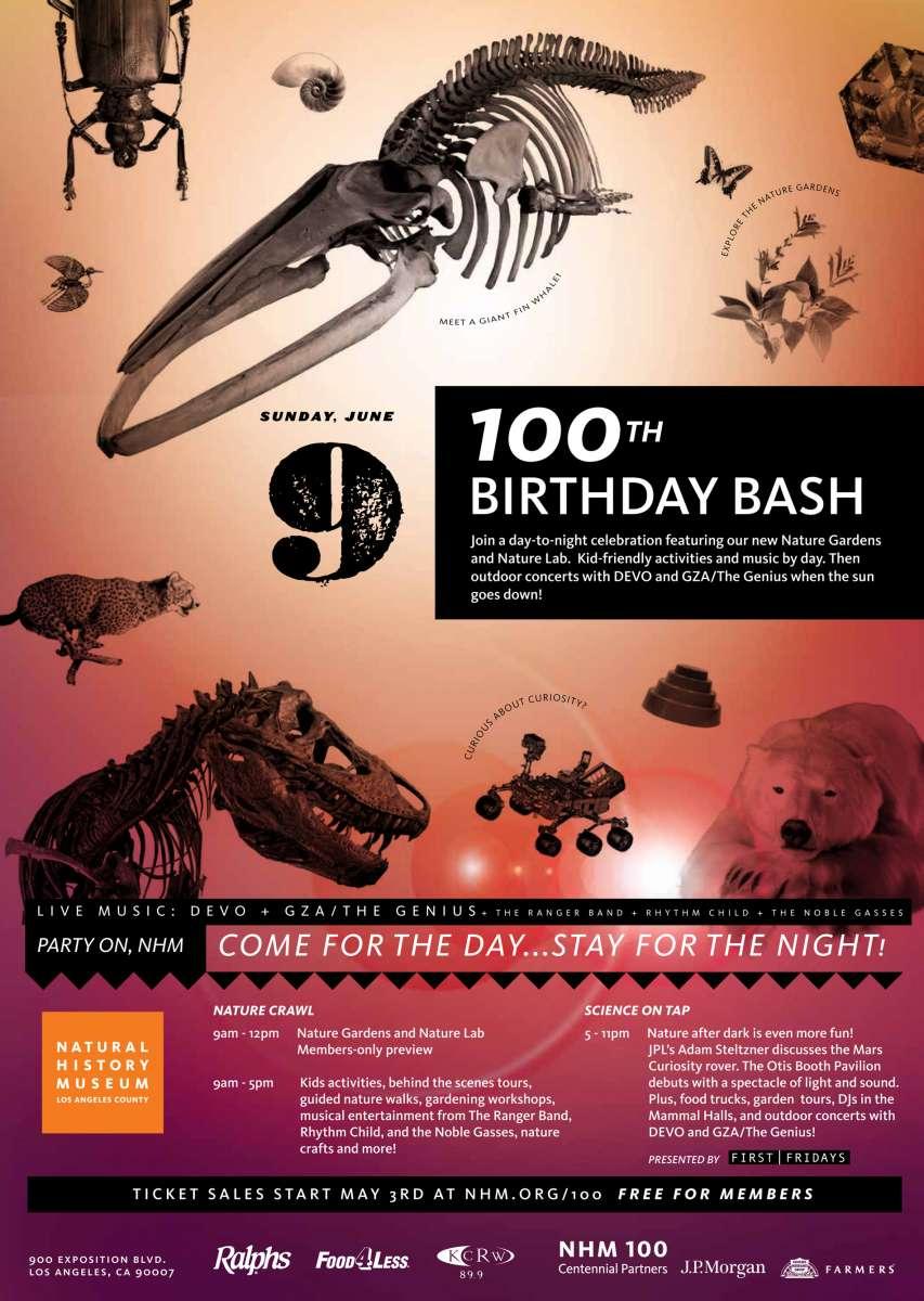 Birthdaybash_4_hi