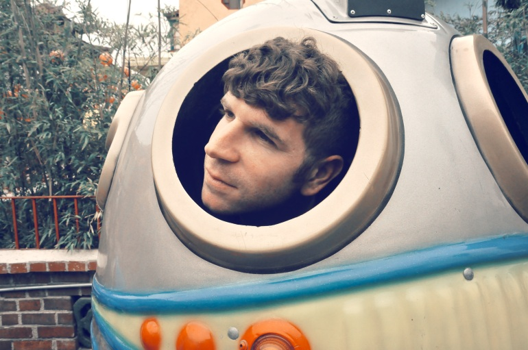 space nick