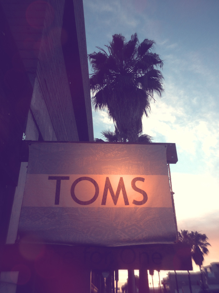 toms6