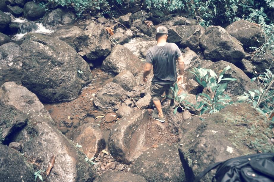 vala water fall