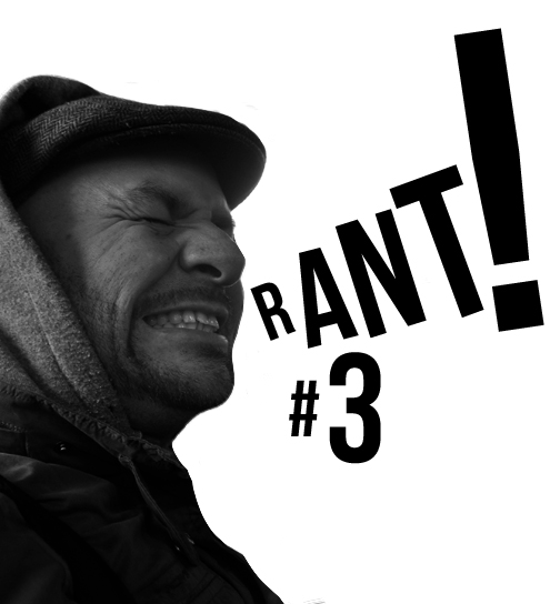 RANT3