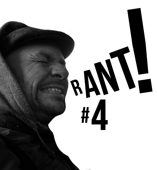 RANT4