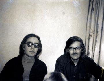 with-bill-evans-dec-71