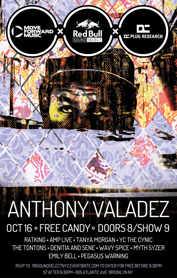 anthonyvaladez_eflyer