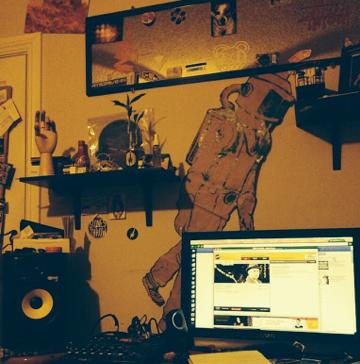 Screen Shot 2013-10-22 at 3.20.53 AM