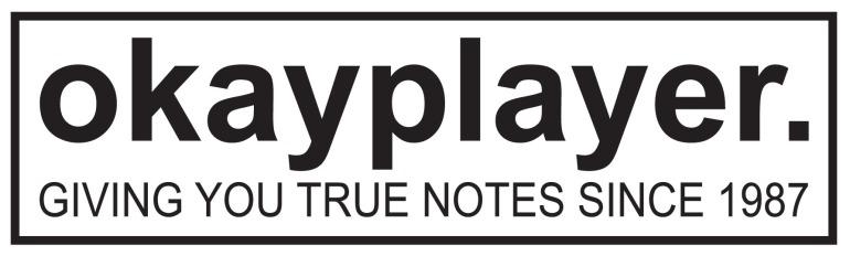 okay-player-logo