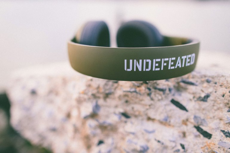 undefeated-beats-headphones-1-960x640