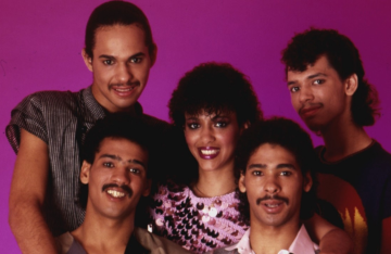 which-debarge-sibling-wasnt-in-the-group-when-motown-signed-them.img