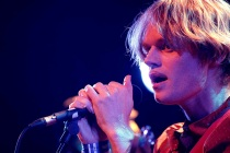 2012_03_26 (Connan Mockasin) -4