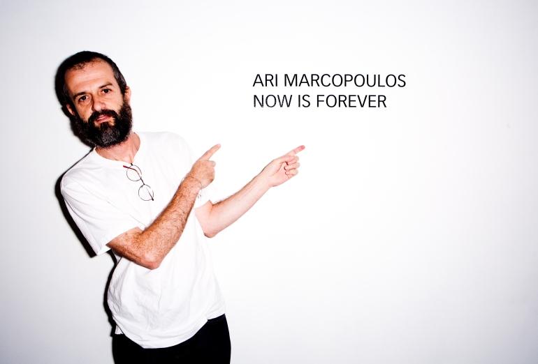 ARIMARCOPOLOUS-PROJECTSPACE-4603