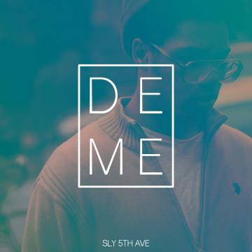 Deme_-feat.-Denitia