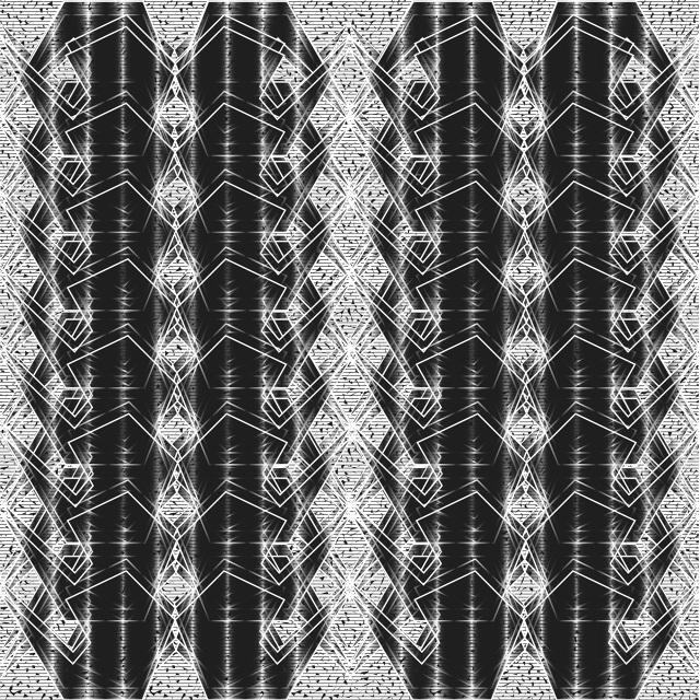 design 37 2013 copy 2_640