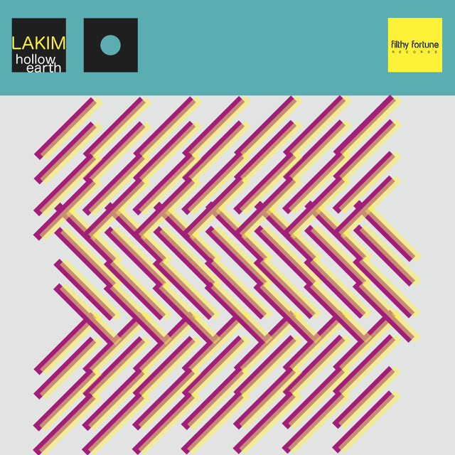 Lakim EP cover copy copy_640