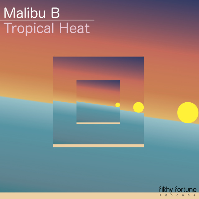 Malibu B single cover art 2013 copy copy_640