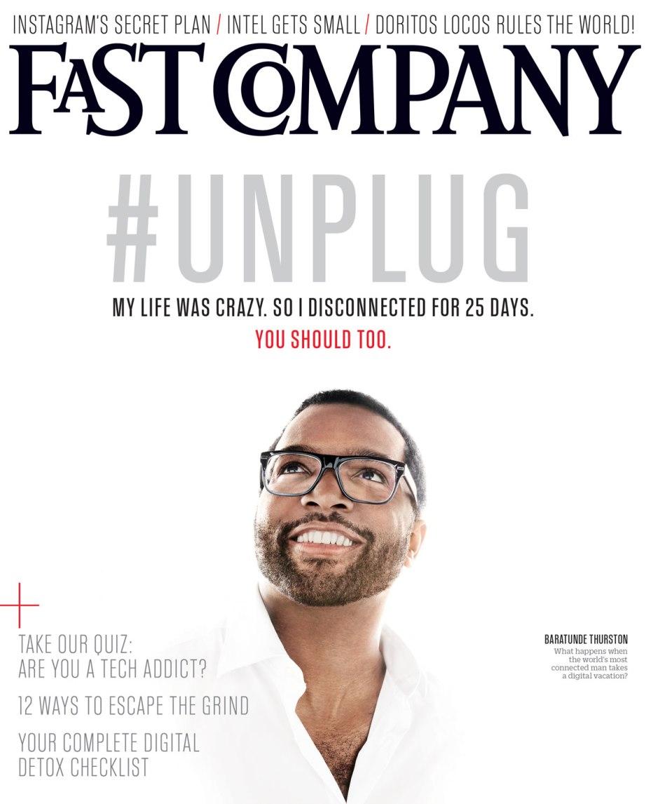 baratunde_fast_company_cover_1200w