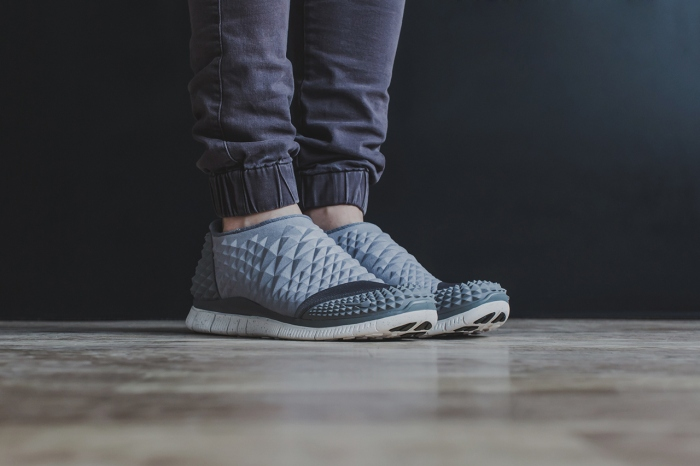 a-closer-look-at-the-nike-free-orbit-ii-sp-1