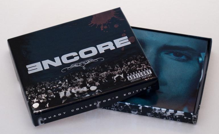 Eminem-Encore-Deluxe-Slang-Inc-1