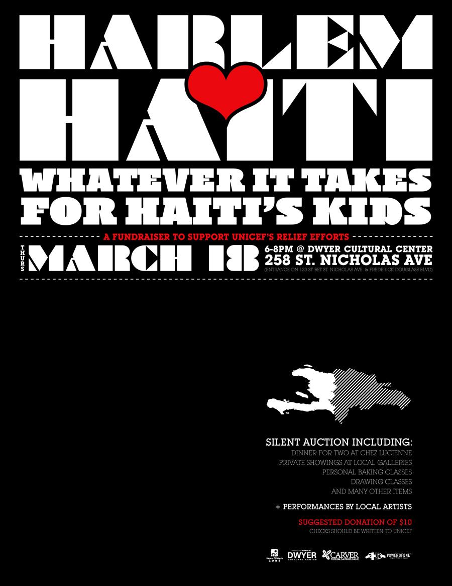 Harlem-Haiti-Slang-Inc-1