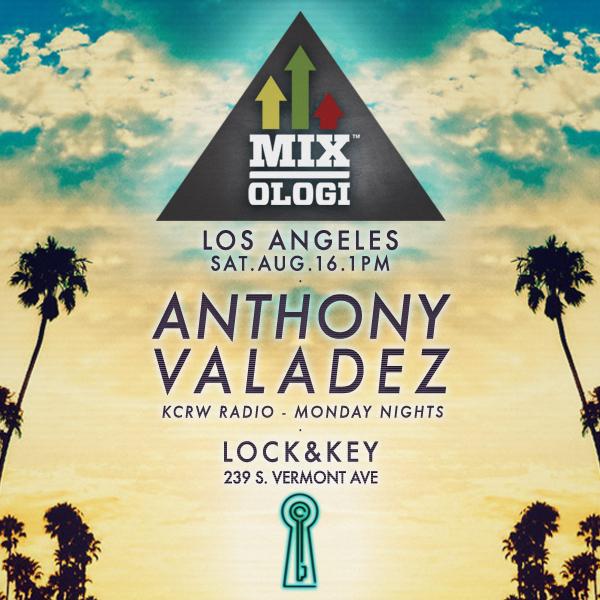 Mixologi_LosAngeles_AnthonyValadez