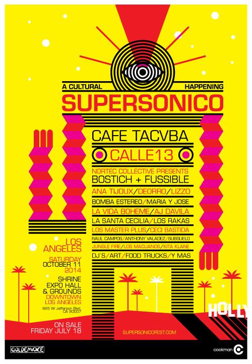 supersonico500