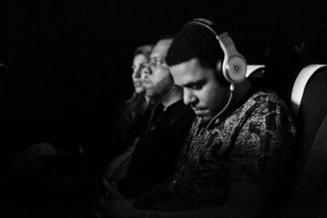 j-cole-writes-apology-letter-for-autism-remarks