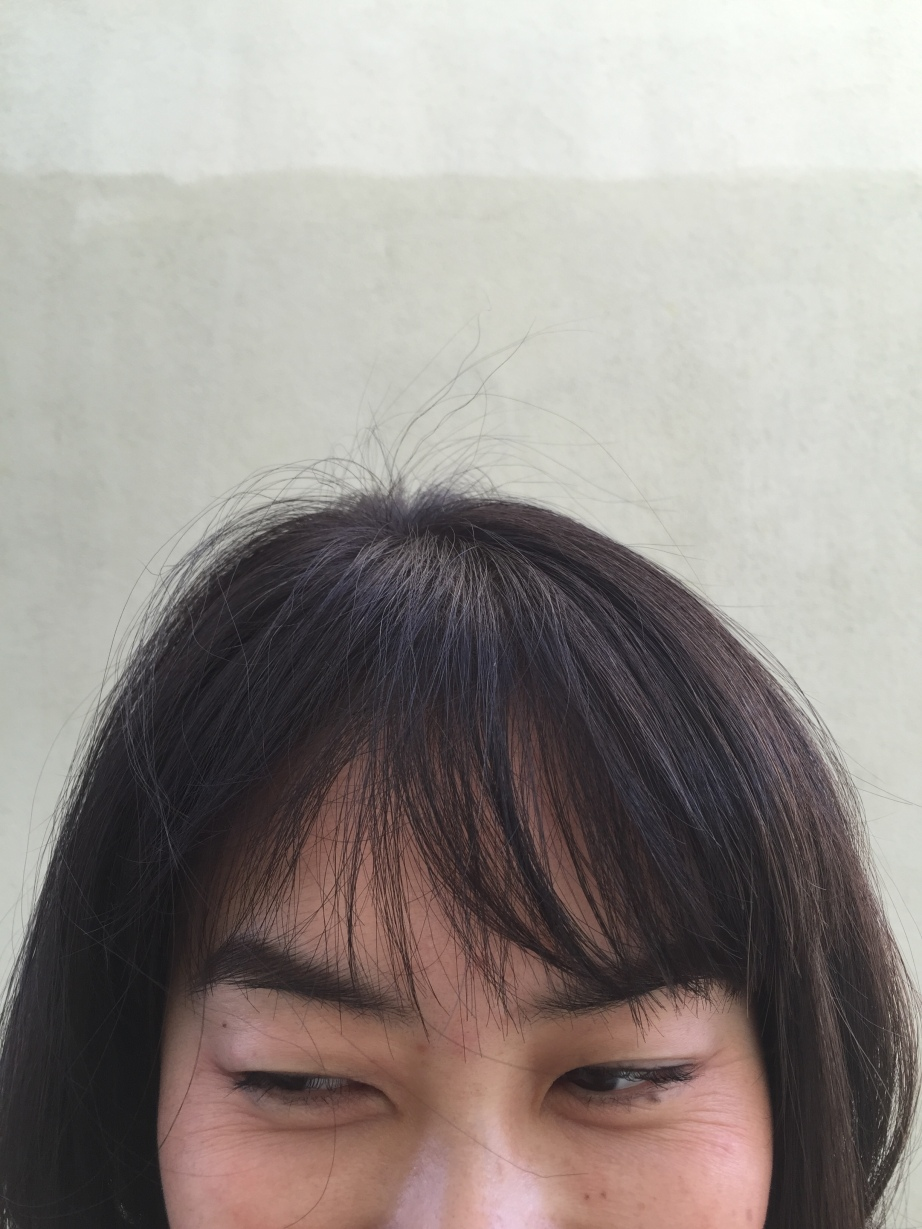 IMG_7863