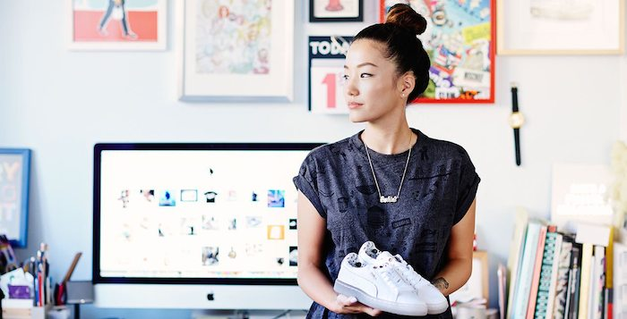 Sophia-Chang-Interview-1