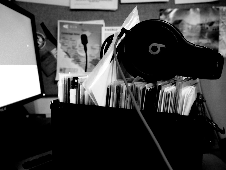 DJ MIXES ONMIXCLOUD!