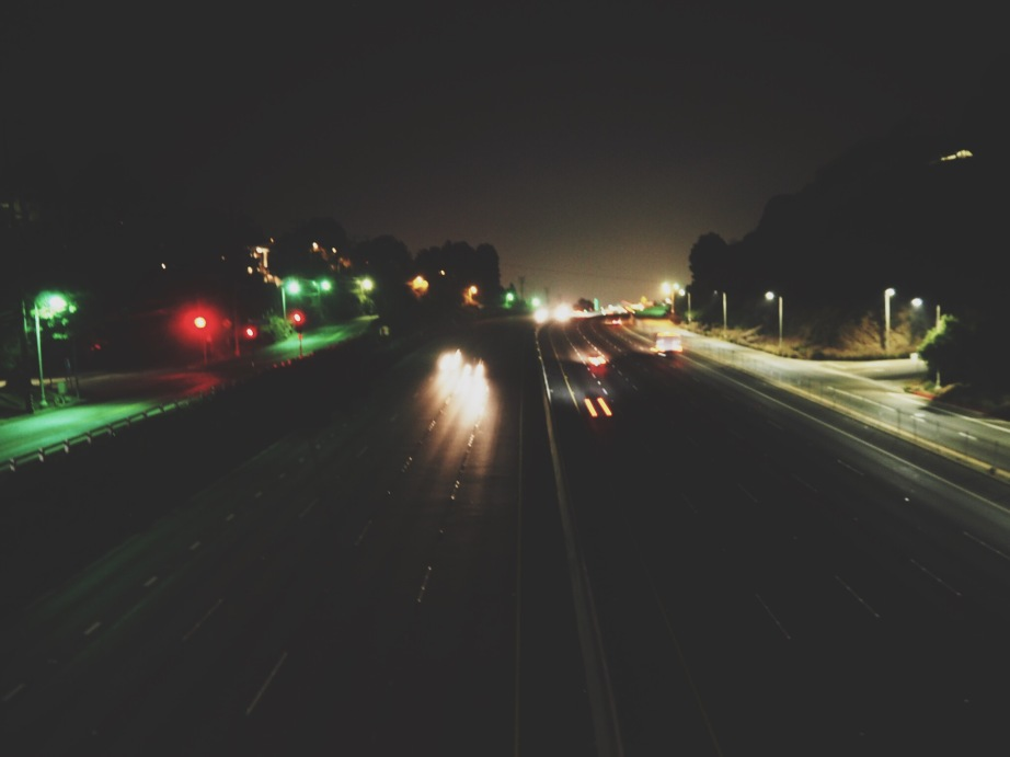 Processed with VSCO with 5 preset