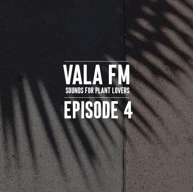 VALA ART EPS 4