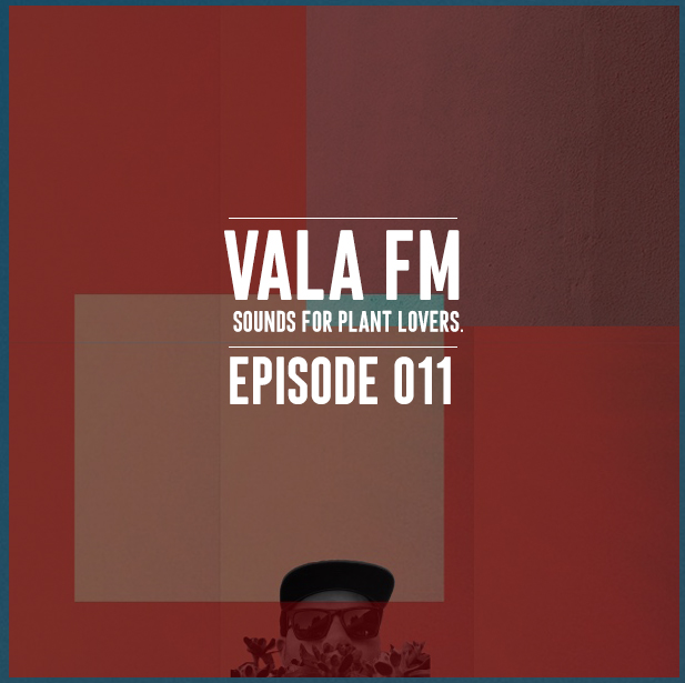 VALA FM ART WORK 11