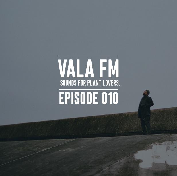 VALA FM EPS 10 ART
